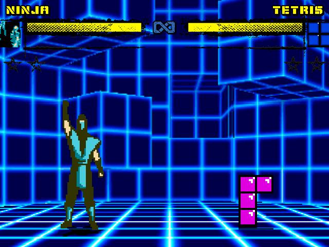 8 Bit Tetris Images - Reverse Search